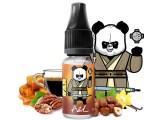 Panda Wan – A&L 10ml