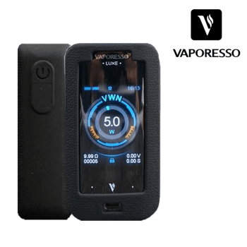 Housse Vaporesso Luxe 1