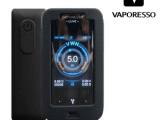 Housse Luxe -Vaporesso