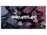 Tapis – We are Vape