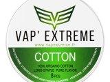 Coton Vap'Extreme – Vap'Extreme