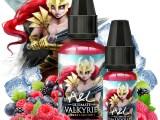 Valkyrie Sweet Edition – Ulltimat 30ml