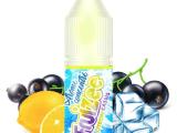 Citron Cassis – Fruizee 10ml