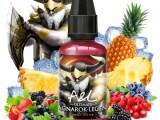 Ragnarok Legend Sweet Edition – Ultimate 30ml
