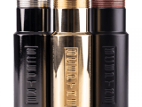 Extension Sceptre Stacked Section – Vaperz Cloud