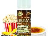 Cinema Reserve -COI