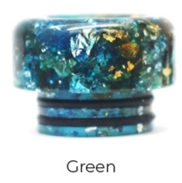 M349 Green