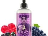 Berryaid Jonesvilles Juice – Joe's Juice