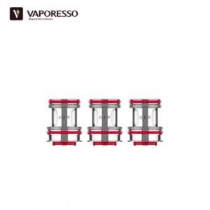 GTR - Vaporesso