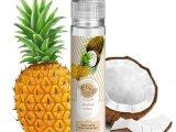 Ananas Coco – Le Petit Verger