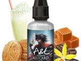 Alucard – Ultimate 30ml