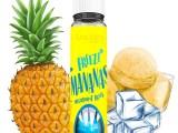 Mananas Freeze – Liquideo