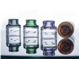 Spectrum Cap Asgard 30mm – Trinity Glass