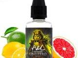 Oni Zero Green Edition – Ultimate 30ml