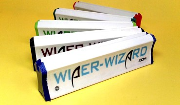 Wiper-Wizard