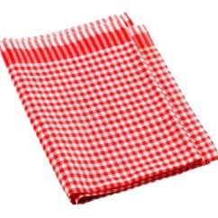 Kitchen Towel On A Budget Towels Manufacturers Suppliers