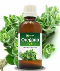 oregano oil for skin tags home remedies