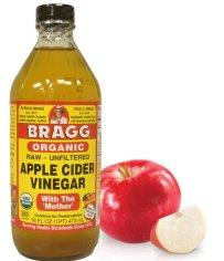 apple cider vinegar for skin tags home remedies