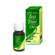tea tree oil for skin tags home remedies