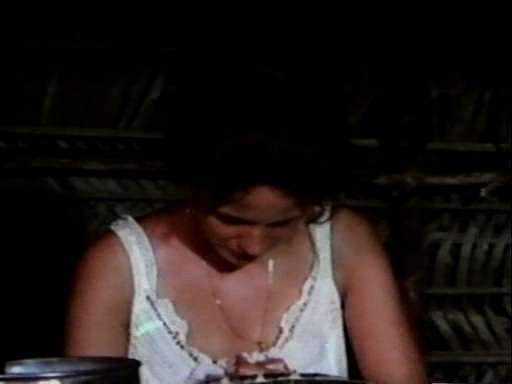 The Savage Is Loose 1974  Download movie