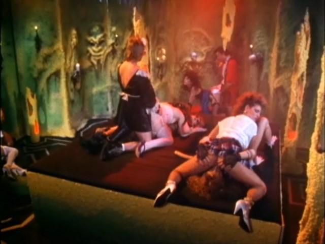 The Devil in Miss Jones 4  Download movie