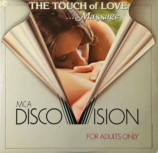 Sensual Massage The Touch of Love 1980  Download movie