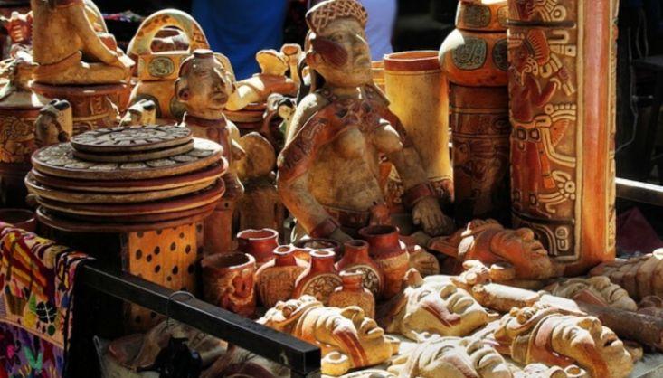 Questo negozio da oltre venti anni importano mobili etnici e complementi d'arredo dal messico, perù, nord africa e india. Mobili Etnici Usati A Torino Ecco Dove Andare Pg Magazine