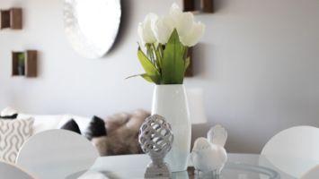 Strategia e stile per avere in casa un'entrata d'. 5 Idee Per Arredare L Ingresso In Stile Moderno