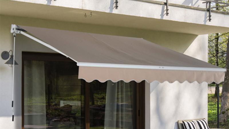 Ideali per interno e per esterno per uffici e per la tua casa. Come Fare Per Motorizzare Una Tenda Da Sole Scopri I Dettagli