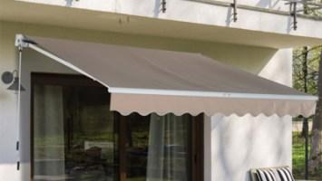 Tende da sole con tessuti tempotest o arquati a prezzi bassi realizzate su misura e spedite in tempi brevi. Come Fare Per Motorizzare Una Tenda Da Sole Scopri I Dettagli