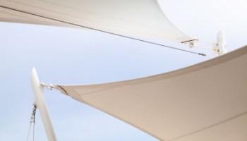 Scopri su eprice la sezione tende da sole a vela e acquista online. Tende Da Sole A Vela Pro Contro Caratteristiche Prezzi