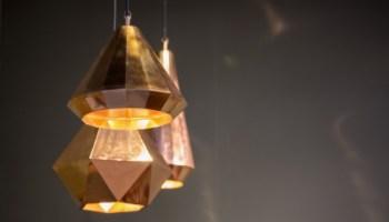 Its simple look combines romance and. 5 Lampade Di Design Famose E Idee Per Abbinarle