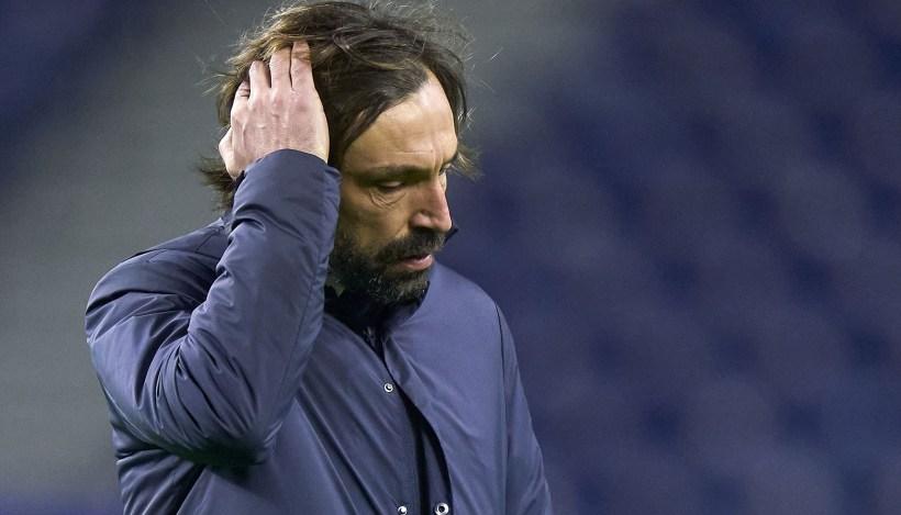 Mercado de la Juventus, novedades para el banquillo: los antecedentes