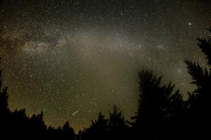 Lluvia de estrellas Perseidas se pudo ver en México Captura-de-pantalla-2016-08-12-a-las-10.50.19-a.m.