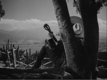 Día Mundial de la fotografía: mexicanos con talento Miradas-Multiples-la-maquina-loca-23