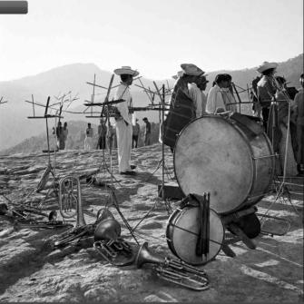 Día Mundial de la fotografía: mexicanos con talento picture-2