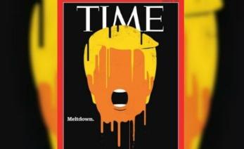 revista TIME 3