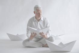 Yulia Taits revela la belleza natural de las personas albinas Captura-de-pantalla-2016-11-23-a-las-4.45.10-p.m.