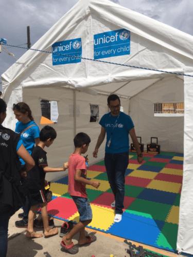 Unicef abre primeros centros para niños afectados por el sismo en Oaxaca Captura-de-pantalla-2017-09-19-a-las-09.20.21-375x500