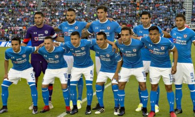 Fecha y hora confirmados para el Cruz Azul vs América de Copa MX
