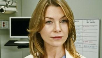 décimo cuarta temporada de Grey's Anatoly, Grey's Anatomy,