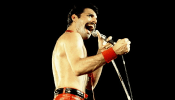 Rami Malek como Freddie Mercury, película biográfica de Freddie Mercury, película de Freddie Mercury, Rami Malek como Freddie Mercury, película de Freddie Mercury
