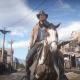 Red Dead Redemption II, nuevo tráiler de Red Dead Redemption II, segundo trailer de Red Dead Redemption II, Red Dead Redemption, Rocksta