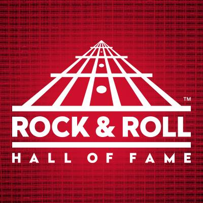 Anuncian nominados al Salón de la Fama del Rock and Roll 2018 12670631_10153691585574107_7738905404579620495_n