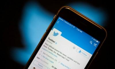 Twitter anuncia reglas contra el abuso, Twitter, caso harvey, productor acosador de Hollywood, productor acosador Harvey Weinstein, agrsión sexual