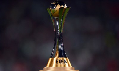 Mundial de Clubes 2017, Abu Dabi, CONMEBOL, Mundial de Clubes, Pachuca, Real Madrid, Futbol