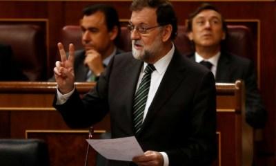 España aplicará el artículo 155 a Cataluña, España, Catalunya, Artículo 155