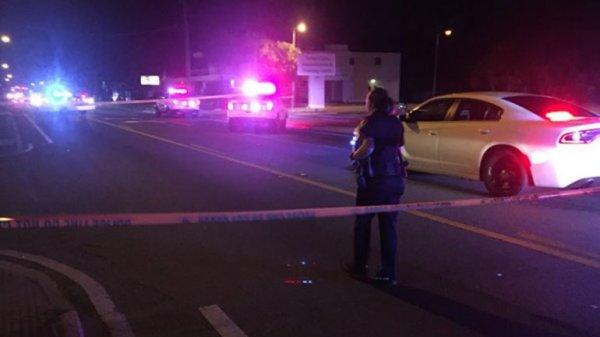 Encuentran a cuarta víctima de una serie de asesinatos en Florida 0001213264-600x337