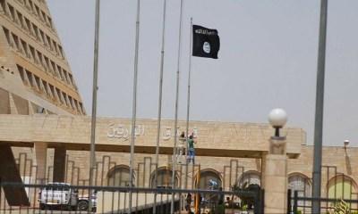 centro de rehabilitación para yihadistas, Mohamed bin Salman de Arabia Saudita, yihad, rehabilitación para yihadistas, desradicalización de yihadistas, Arabia Saudita