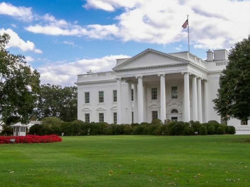 """soldados de la Casa Blanca, Casa Blanca de Estados Unidos, casos de abuso sexual, acoso sexual en Estados Unidos, Tres soldados de la Casa Blanca acusados de """"contactos inapropiados"""", Casa Blanca en investigación"""